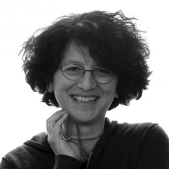 Antonella Moscati