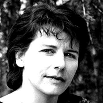 Catherine Lovey
