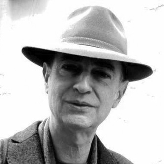 Eugenio Lucrezi