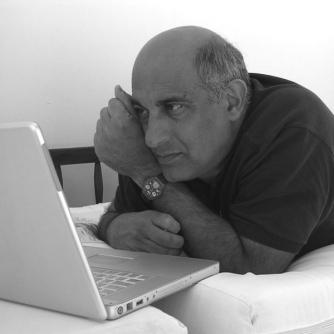 Francesco M. Cataluccio