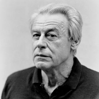Luigi Guidi Buffarini