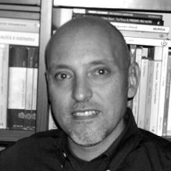 Mauro Fabi