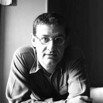 Vittorio Lingiardi