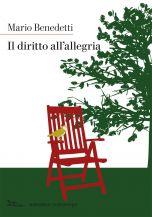 Il diritto all'allegria Mario Benedetti