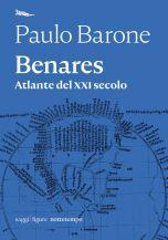 Benares Paulo Barone