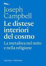 Le distese interiori del cosmo Joseph Campbell