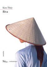 Riva Kim Thuy