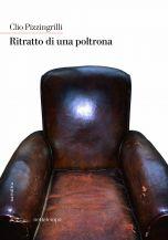 Ritratto di una poltrona Clio Pizzingrilli
