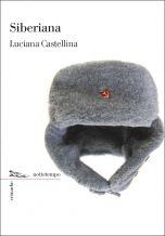 Siberiana Luciana Castellina