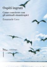 Ospiti ingrati Emanuele Coco