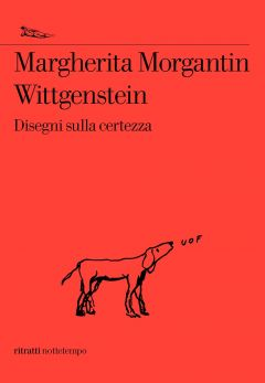 Wittgenstein Margherita Morgantin