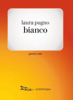 bianco Laura Pugno