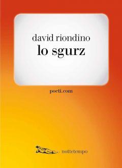 Lo sgurz David Riondino
