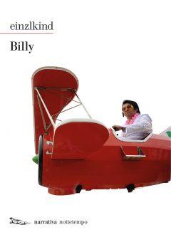 Billy Einzlkind