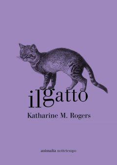 Il gatto Katharine M. Rogers