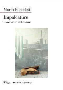 Impalcature Mario Benedetti