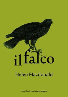 Il falco Helen Macdonald