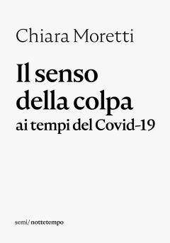 Il senso della colpa Chiara Moretti