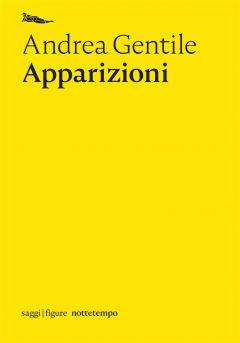 Apparizioni Andrea Gentile