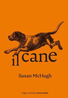 Il cane Susan McHugh