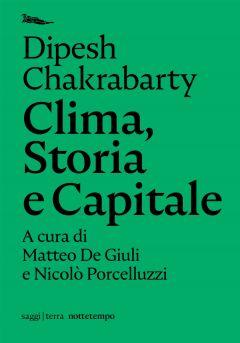 Clima, Storia e Capitale