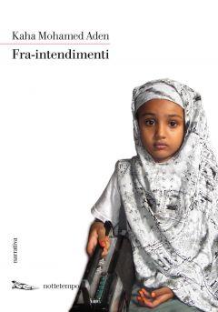 Fra-intendimenti Kaha Mohamed Aden