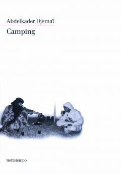 Camping Abdelkader Djemaï