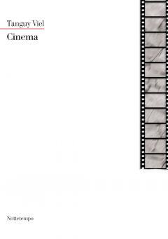 Cinema Tanguy Viel