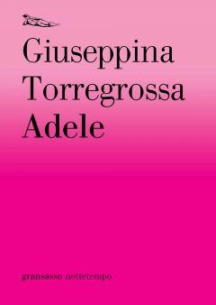 Adele Giuseppina Torregrossa