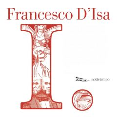 I. Francesco D'Isa